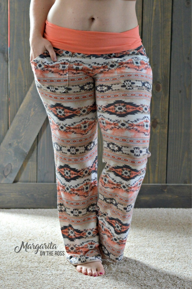 e29237864a But right now my juggling skills are sub par. So a few days late I bring  you my Mama Lexi Loungers (affiliate link)from the Made for Mermaids Lounge  & Lace ...