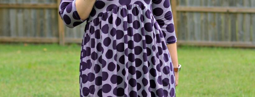 edbe4d96ecb Sly Fox Fabrics Back to Sewing Celebration